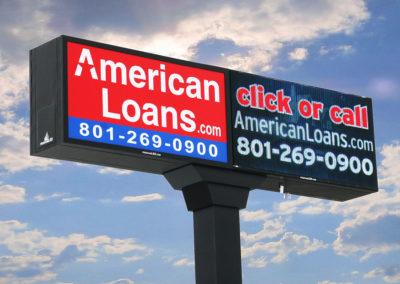 American-Loans