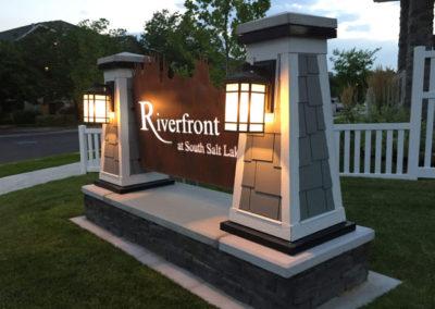 Riverfront2