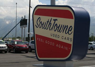 Southtowne4