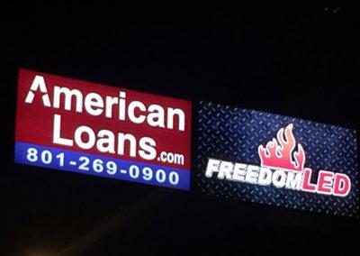americanloans