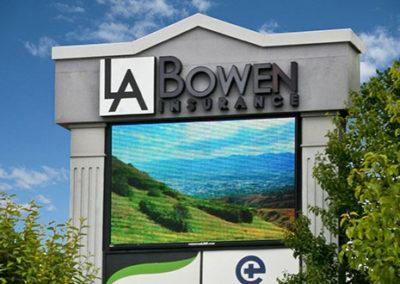 labowen2