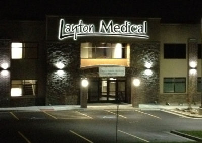 laytonmedical