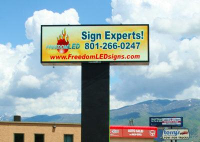 nsl-billboard