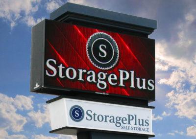 storageplus2